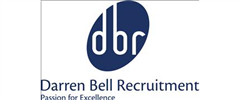 Jobs from DBR Appointments