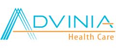 Jobs from Advinia Healthcare Ltd