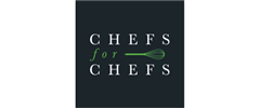 Jobs from Chefs for Chefs Recruitment