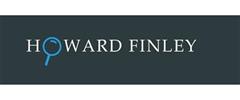 Jobs from Howard Finley Ltd