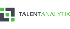 Jobs from talent analytix.
