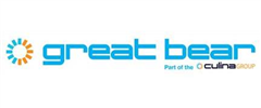Jobs from Great Bear