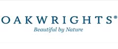 Jobs from Oakwrights Ltd