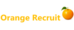 Jobs from ORANGE RECRUIT LIMITED