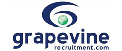 Jobs from Grapevine Recruitment