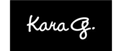 Jobs from Kara G Recruitment