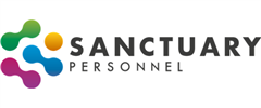 Jobs from Sanctuary Personnel