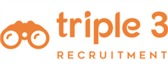 Jobs from Triple Three Group (Malta) Limited