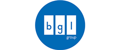 Jobs from BGL