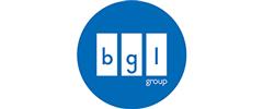 Jobs from BGL
