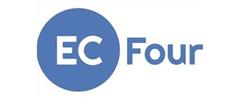 Jobs from EC Four Ltd