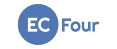 Jobs from EC Four Ltd