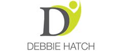 Jobs from Debbie Hatch Ltd