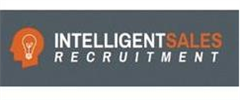 Jobs from Intelligent Sales Recruitment Limited