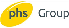 Jobs from PHS Group Limited