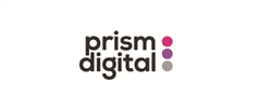Jobs from Prism Digital