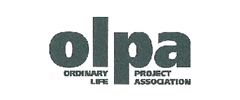 Jobs from Ordinary Life Project Association