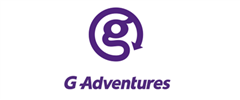 Jobs from G Adventures