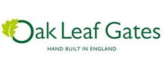 Jobs from Oak Leaf Gates