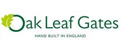Jobs from Oak Leaf Gates