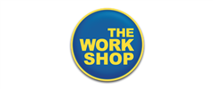 Jobs from The Work Shop