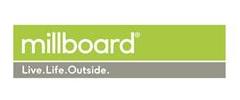 Jobs from The Millboard Company Ltd