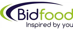 Jobs from Bidfood