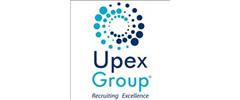 Jobs from Upex Employment Ltd