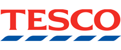 Jobs from Tesco PLC