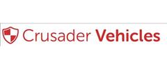 Jobs from Crusader Vehicles Ltd