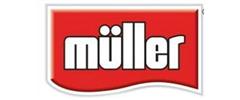 Jobs from Muller UK & Ireland