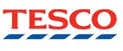 Jobs from Tesco