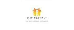 Jobs from Tumara Care