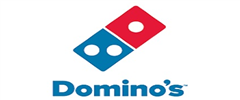 Jobs from Red and Racz - Domino's