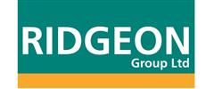 Jobs from Ridgeon Group