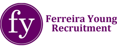 Jobs from Ferreira Young Recruitment