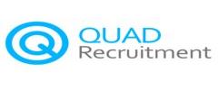 Jobs from Quad Recruitment