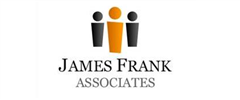 Jobs from James Frank Associates