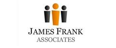 Jobs from James Frank Associates