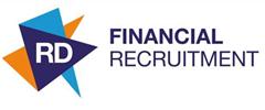 Jobs from RD Financial Recruitment