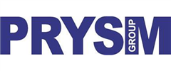 Jobs from Prysm Media Group