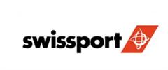 Jobs from Swissport UK