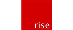 Jobs from Rise Resourcing