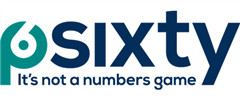 Jobs from PSIXTY RECRUITMENT LIMITED