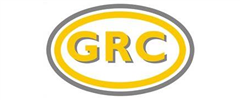 Jobs from Grafters Recruitment Consultancy Limited
