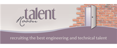 Jobs from Talent Room