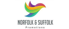 Jobs from Norfolk and Suffolk Promotions
