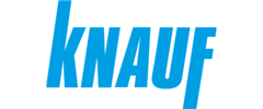 Jobs from Knauf Limited