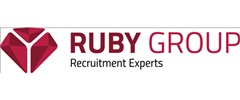 Jobs from Ruby Group