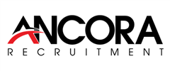 Jobs from Ancora Recruitment